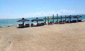 Waves Beach, Kingston, Jamaica, Kingston beaches, best beaches of Jamaica, Jamaica beaches, Kingston Jamaica Vacation, best hotels in Kingston Jamaica, best restaurants Kingston Jamaica, things to do in Kingston Jamaica, best nightlife Kingston Jamaica
