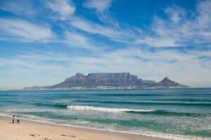 Blouberg Beach, Camps Bay Beach South Africa, South Africa beaches, thins to do in Camps Bay, best hotels in Camps Bay, best restaurants in Camps Bay, Camps Bay attractions, top beaches in the world