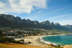 Camps Bay Beach, Camps Bay Beach South Africa, South Africa beaches, thins to do in Camps Bay, best hotels in Camps Bay, best restaurants in Camps Bay, Camps Bay attractions, top beaches in the world