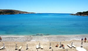 Akti Vouliagmenis Beach, Athens Greece, best restaurants Athens Greece, best hotels in Athens, best bars in Athens, best Athens beaches, best beaches in Greece, things to do in Athens, Recommended tours & Activities in Athens