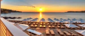 Astir Beach Club, Athens Greece, best restaurants Athens Greece, best hotels in Athens, best bars in Athens, best Athens beaches, best beaches in Greece, things to do in Athens, Recommended tours & Activities in Athens