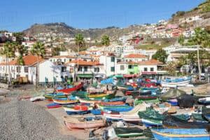 Camara de Lobos, Madeira Portugal, best Madeira beaches, things to do in Madeira, Madeira tours & Activities, best Madeira hotels, best Madeira restaurants, best Madeira bars