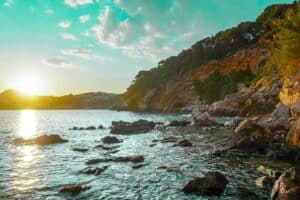 Dance Beach, Dubrovnik Croatia, best Dubrovnik beaches, best Dubrovnik hotels, best Dubrovnik restaurants, best Dubrovnik bars, things to do in Dubrovnik, recommended Dubrovnik tours & Activities, Europe beaches, best Croatia Beaches