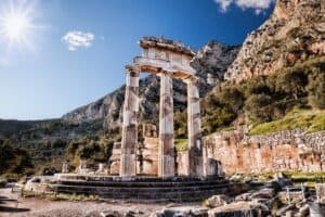 Delphi, Athens Greece, best restaurants Athens Greece, best hotels in Athens, best bars in Athens, best Athens beaches, best beaches in Greece, things to do in Athens, Recommended tours & Activities in Athens