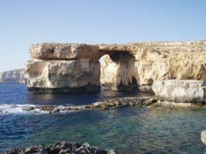 Dwejra Bay, Valletta Malta, best Valletta beaches, best Valletta hotels, best Valletta restaurants, thins to do in Valletta, best Valletta tours & activities, Valletta shore excursions, best Valletta bars