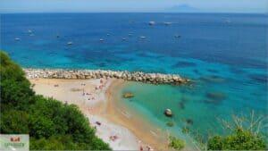 Marina Grande Beach, Sorrento Italy, Sorrento Travel Guide, things to do in Sorrento Italy, best hotels in Sorrento, best restaurants in Sorrento, best bars & nightlife in Sorrento, best beaches in Sorrento, Sorrento Italy Travel Guide