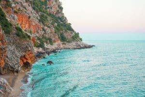 Pasjaca Beach, Dubrovnik Croatia, best Dubrovnik beaches, best Dubrovnik hotels, best Dubrovnik restaurants, best Dubrovnik bars, things to do in Dubrovnik, recommended Dubrovnik tours & Activities, Europe beaches, best Croatia Beaches