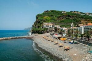 Ponta Do Sol, Madeira Portugal, best Madeira beaches, things to do in Madeira, Madeira tours & Activities, best Madeira hotels, best Madeira restaurants, best Madeira bars
