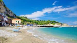Puolo, Sorrento Italy, Sorrento Travel Guide, things to do in Sorrento Italy, best hotels in Sorrento, best restaurants in Sorrento, best bars & nightlife in Sorrento, best beaches in Sorrento, Sorrento Italy Travel Guide