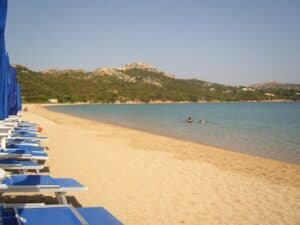 Spiaggia-La-Sciumara, Palau Travel Guide, beach travel, best beaches of Palau, best diving Palau, best hotels in Palau, best restaurants in Palau, things to do Palau, best beaches of Palau