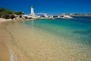 Spiaggia di Porto Faro, Palau Travel Guide, beach travel, best beaches of Palau, best diving Palau, best hotels in Palau, best restaurants in Palau, things to do Palau, best beaches of Palau