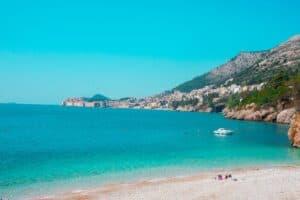 Sveti Jacov Beach, Dubrovnik Croatia, best Dubrovnik beaches, best Dubrovnik hotels, best Dubrovnik restaurants, best Dubrovnik bars, things to do in Dubrovnik, recommended Dubrovnik tours & Activities, Europe beaches, best Croatia Beaches