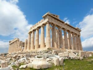 The Acropolis, Athens Greece, best restaurants Athens Greece, best hotels in Athens, best bars in Athens, best Athens beaches, best beaches in Greece, things to do in Athens, Recommended tours & Activities in Athens