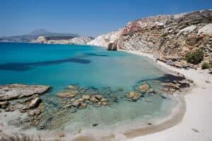 Firiplaka Beach, Milos Greece, best Milos Beaches, things to do in Milos, best Milos restaurants, best Milos hotels, recommended Milos tours & activities