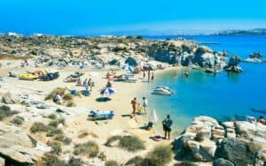 Glyfa Beach, Paros, Antiparos, The Cyclades, best beaches of Paros & Antiparos, things to do in Paros & Antiparos, best Paros & Antiparos hotels, best Paros & Antiparos restaurants,  best Paros & Antiparos bars, Recommended Paros & Antiparos tours & Activities