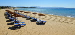 Golden Beach, Paros, Antiparos, The Cyclades, best beaches of Paros & Antiparos, things to do in Paros & Antiparos, best Paros & Antiparos hotels, best Paros & Antiparos restaurants,  best Paros & Antiparos bars, Recommended Paros & Antiparos tours & Activities