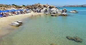 Kolymbithres Beach, Paros, Antiparos, The Cyclades, best beaches of Paros & Antiparos, things to do in Paros & Antiparos, best Paros & Antiparos hotels, best Paros & Antiparos restaurants,  best Paros & Antiparos bars, Recommended Paros & Antiparos tours & Activities