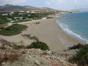 Soros Beach,  Paros, Antiparos, The Cyclades, best beaches of Paros & Antiparos, things to do in Paros & Antiparos, best Paros & Antiparos hotels, best Paros & Antiparos restaurants,  best Paros & Antiparos bars, Recommended Paros & Antiparos tours & Activities