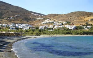 Agios Ioannis Porto Beach, Tinos Island Greece, The Cyclades, best Tinos beaches, best Tinos hotels, Best Tinos restaurants, things to do in Tinos, Tinos Tours & Activites
