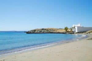 Agios Sostis Beach, Tinos Island Greece, The Cyclades, best Tinos beaches, best Tinos hotels, Best Tinos restaurants, things to do in Tinos, Tinos Tours & Activites