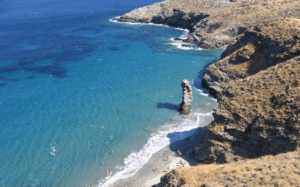 Grias to Pidima, Andros Island Vacations, The Cyclades, best Andros Greece hotels, best Andros restaurants, best Andros bars, things to do in Andros Greece, best tours and activities in Andros Greece, Best Andros beaches