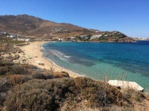 Panormos Beach, Tinos Island Greece, The Cyclades, best Tinos beaches, best Tinos hotels, Best Tinos restaurants, things to do in Tinos, Tinos Tours & Activites