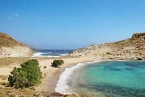 Agios Sostis Beach, Serifos Island Greece, The Cyclades, best Serifos hotels, things to do in Serifo Greece, best Serifos Restaurants, best Serifos hotels, best Serifos beaches