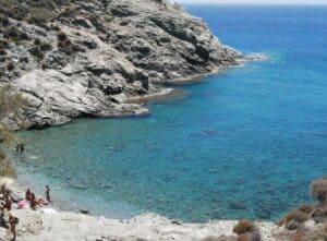 Ambeli Beach, Folegandro Island Greece, The Cyclades, best Folegandro beaches, best Folegandro hotels, best Folegandro restaurants, things to do in Folegandro