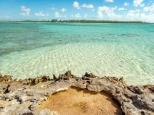 Pelican Cay Beach,  Abaco Islands Bahamas, best Abaco beaches, best Abaco restaurants, best Abaco hotels, things to do in the Abacos