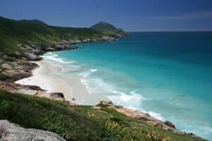 Brava Beach, Arraial do Cabo Brazil, Top 20 Beach Destinations 2020, World's best beaches
