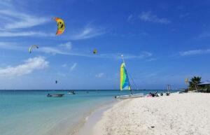 Hadicurari Beach, Palm Eagle Beach Aruba, Top 20 Beach Destinations, Top Beaches in the World, Eagle Beach Aruba