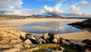 Androil Beach - Uig Sands, Lewis & Harris Outer Hebrides, best Lewis & Harris Tours & Activities, best Lewis & Harris hotels, best Lewis & Harris restaurants, Top 20 beach destinations, best beaches in the world