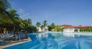 Be Live Adults Only Los Cactus - All Inclusive, Varadera Cuba Holidays, best Varadera beaches, Top 20 Beach destinations, best beach destinations in the world