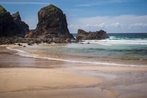 Dalbeg Beach, Lewis & Harris Outer Hebrides, best Lewis & Harris Tours & Activities, best Lewis & Harris hotels, best Lewis & Harris restaurants, Top 20 beach destinations, best beaches in the world