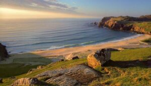 Dalmore Beach, Lewis & Harris Outer Hebrides, best Lewis & Harris Tours & Activities, best Lewis & Harris hotels, best Lewis & Harris restaurants, Top 20 beach destinations, best beaches in the world