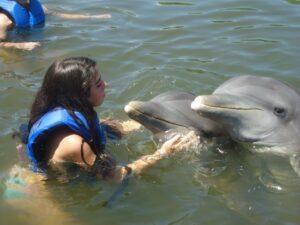 Delfinario, Varadera Cuba Holidays, best Varadera beaches, Top 20 Beach destinations, best beach destinations in the world