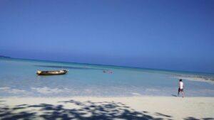 Govind Nagar Beach, Havelock Island Andamans, Top 20 beach destinations, Top 20 Beaches in the World, best Havelock Island beaches, best Havelock Island hotels, best Havelock Island restaurants