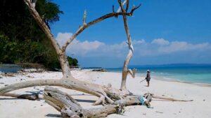 Kalapathar Beach, Havelock Island Andamans, Top 20 beach destinations, Top 20 Beaches in the World, best Havelock Island beaches, best Havelock Island hotels, best Havelock Island restaurants