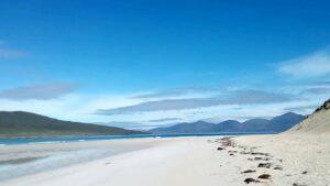 Luskentyre Beach, Lewis & Harris Outer Hebrides, best Lewis & Harris Tours & Activities, best Lewis & Harris hotels, best Lewis & Harris restaurants, Top 20 beach destinations, best beaches in the world