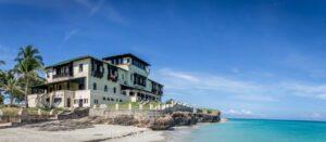 Mansion Xanadu, Varadera Cuba Holidays, best Varadera beaches, Top 20 Beach destinations, best beach destinations in the world