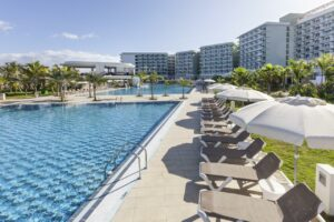 Melia Internacional Varadero - All Inclusive, Varadera Cuba Holidays, best Varadera beaches, Top 20 Beach destinations, best beach destinations in the world