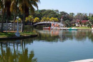 Parque Josone, Varadera Cuba Holidays, best Varadera beaches, Top 20 Beach destinations, best beach destinations in the world