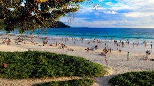 Radhanagar Beach, Havelock Island Andamans, Top 20 beach destinations, Top 20 Beaches in the World, best Havelock Island beaches, best Havelock Island hotels, best Havelock Island restaurants