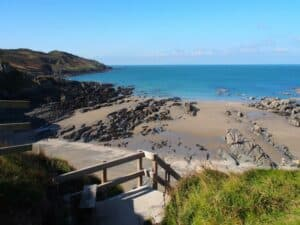 Rockham Beach,  Woolacombe Tourism, Best Woolacome Tours & Activities, best Woolacombe hotels, best Woolacombe Restaurants, Best Woolacombe bars, best Woolacombe beaches, Top 20 Beach Destinations