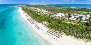 Royalton Hicacos Adults Only - All Inclusive, Varadera Cuba Holidays, best Varadera beaches, Top 20 Beach destinations, best beach destinations in the world