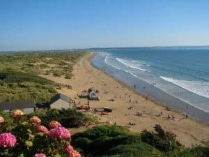 Saunton Sands, Woolacombe Tourism, Best Woolacome Tours & Activities, best Woolacombe hotels, best Woolacombe Restaurants, Best Woolacombe bars, best Woolacombe beaches, Top 20 Beach Destinations