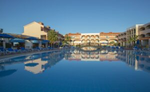 Starfish Cuatro Palmas Adults Only - All Inclusive, Varadera Cuba Holidays, best Varadera beaches, Top 20 Beach destinations, best beach destinations in the world