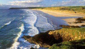 Traigh Mhor Beach, Lewis & Harris Outer Hebrides, best Lewis & Harris Tours & Activities, best Lewis & Harris hotels, best Lewis & Harris restaurants, Top 20 beach destinations, best beaches in the world