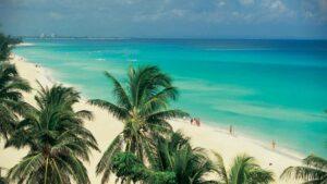 Varadero Beach, Varadera Cuba Holidays, best Varadera beaches, Top 20 Beach destinations, best beach destinations in the world