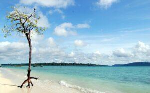 Vijaynagar Beach, Havelock Island Andamans, Top 20 beach destinations, Top 20 Beaches in the World, best Havelock Island beaches, best Havelock Island hotels, best Havelock Island restaurants